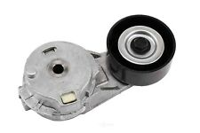 Belt Tensioner Assembly ACDelco GM Original Equipment 12573024