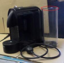 magimix 11340 Machine à café m130-u, 1260 W Facture y00235