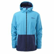 Westbeach Men's Method Sinatra Ski Snowboard Jacket. Size - XS. RRP £120.