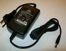 Zasilacz do dekoderow cyfrowy POLSAT MINI HD 5000 HD 2000, HD 3000