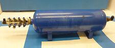 FESTO Druckluftspeicher Druckluftkessel Druckbehälter 10 l 325001 VZS-10B151923