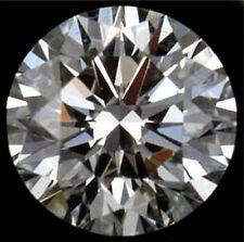 1 ct Top Russian Cubic Zirconia Fools Jewelers Our Secret