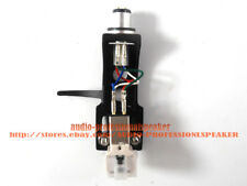 OEM Phono Stylus Cartridge Unit Turntable Headshell CN5625 For Technics1200 1210