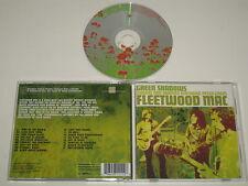 Fleetwood Mac / Green Shadows (Metrcd 111) CD Album