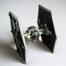 LEGO 9492 Star Wars TIE Fighter  boxed/complete - Buy-It-Now  £50