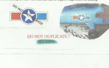 """Hubley Helicopter decals original """"Blue"""" diecast helicopter w/no support ridge"""