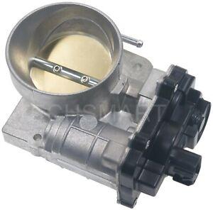 TechSmart S20006 Fuel Injection Throttle Body