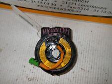 Bosch Câble d/'allumage pour HYUNDAI GETZ HAYON INCLINÉ 1.1 1.3