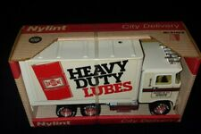 Nylint City Delivery Drydene Heavy Duty Lubes City Delivery Truck New in Box
