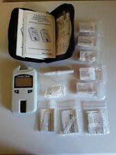 CardioChek Brand Analyzers Portable Whole Blood Test Systems