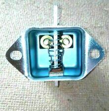 Austin Seven 7 Brake stop lamp switch