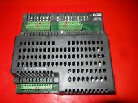 ABB DSQC 328,