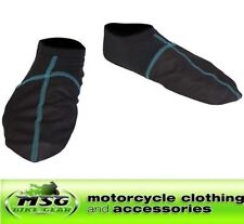 Spada Textile Motorcycle Gloves