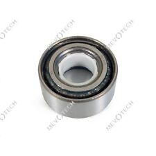Mevotech H516005 Rr Wheel Bearing