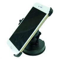 BuyBits Dédié Voiture Fixation Pour Iphone 7 Plus (14cm)
