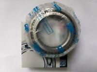 TAPER ROLLER BEARING 30.16mm X 64.29mm X 21.43mm CHALLENGE 86649//86610