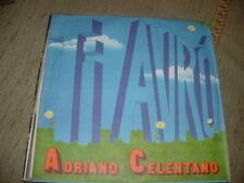 """ADRIANO CELENTANO """" TI AVRO' """"  ITALY'78"""