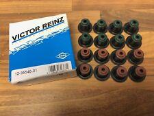 Ford Fiesta ST MK6 ST150 N4JB Duratec Reinz Valve Stem Seals 12-35546-01