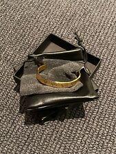 Shopapes Roman Numeral Bracelet