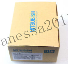 1PSC Mitsubishi A1SY10 Output Module Tested