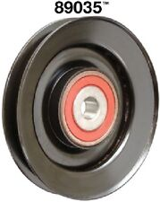 Dayco 89035 Drive Belt Idler Pulley