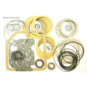 Pioneer 752061 Automatic Transmission Master Repair Kit