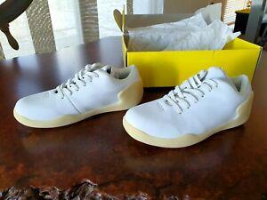 Orphe LED Shoes