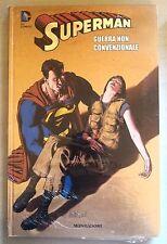 Superman n.17 Greg Rucka/M. Clark/N. DeCastro ed.Mondadori SCONTO 50% BLISTERATO