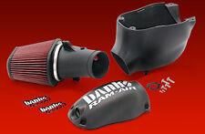 BANKS RAM-AIR INTAKE 2003-09 Ford 6.0 6.4 POWERSTROKE