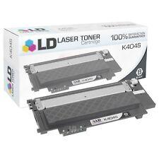 LD CLT-K404S K404S Black Laser Toner Cartridge for Samsung Printer