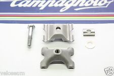 NOS Campagnolo Super C-Record Aero Seatpost Clamp Assembly Vintage Campy Parts