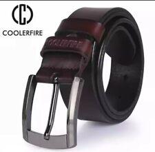 COOLEFIRE Belt