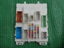 9 x Assorted Low Profile MICRO mini Blade Fuses fits VOLVO 2010on