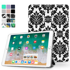 Apple iPad Air 3 2019 Case Slim Light weight Smart Cover Stand Auto Wake Sleep