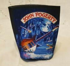 John Fogerty Koozie