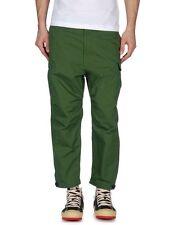 Diesel Paynal Cargo Pants. Size 30/MSRP $228