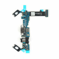 Replacement Dock Connector Charging Port For Samsung Galaxy A5 (2016) A510F