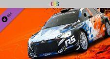Dirt 4 Hyundai r5 Rally Auto DLC STEAM Key Digital Download PC [GLOBAL]