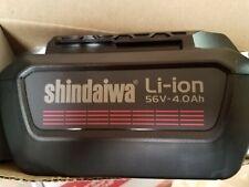 Genuine Shindaiwa Part GEAR CASE ASSY T242 P021045531 P021045530