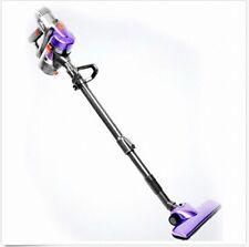 Ussel / cyclone vacuum cleaner / dv-888 / Stick + Handy Vacuum Cleaner