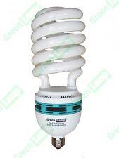 20 x 65w Photography Balanced Daylight 5500K E27 Bulb