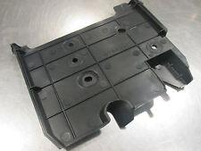 Mazda 3 & Mazda 5 2004-2013 New OEM battery box side panel