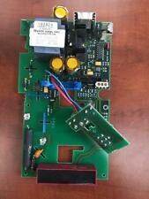 HP #M1722-80110 MIscellaneous Board