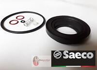 Gasket Saucer To Step adaptable model Idea BRAND Saeco