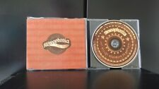 Stereophonics - Mr Writer 3 Track CD Single
