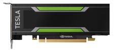 NVIDIA TESLA M4 GPU 4GB GDDR5 PCIE Computering Processor