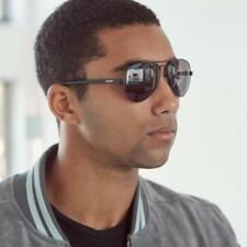 Authentic MVMT luxury Sunglasses Men's RUNAWAY *Free Shipping *New In Box