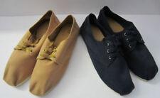 Zapatos informales de hombre sin marca Talla 44