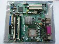 ASUS M2N-VM, DVI motherboard +AMD CPU tested