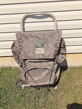 Vintage Kelty Ridgeway LL Bean External Frame Backpack Excellent Condition